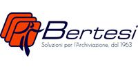 BERTESI