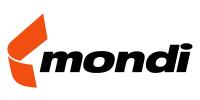 MONDI