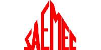 SAEMEC