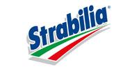 STRABILIA