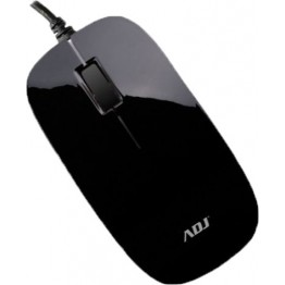 ADJ MO110 3D mini mouse USB