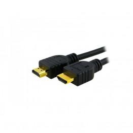 ADJ cavo video HDMI 1m