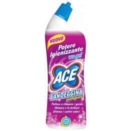 ACE - CANDEGGINA GEL