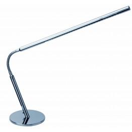 ORLANDO - LAMPADA A LED REGOLABILE DA SCRIVANIA