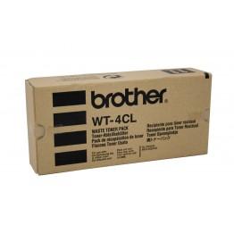 Brother WT4CL vaschetta recupero