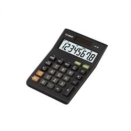 Casio MS-8B Calcolatrice da tavolo