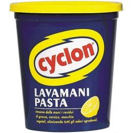 CYCLON - PASTA LAVAMANI