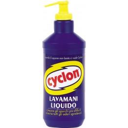 CYCLON - LAVAMANI LIQUIDO