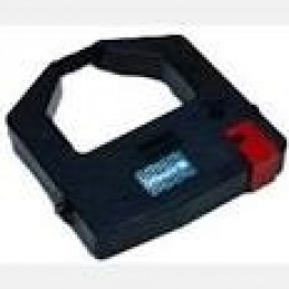 Compuprint PRK4050 nastro nero