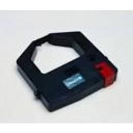 Compuprint PRK4402 nastro nero