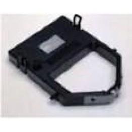 Compuprint PRK4287 nastro nero