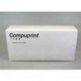 Compuprint PRK5287 nastro nero