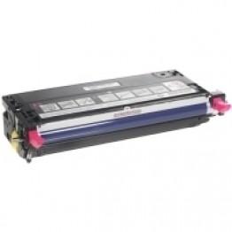 Dell 593-10167 toner magenta
