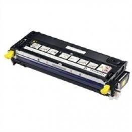 Dell 593-10168 toner giallo