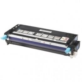 Dell 593-10171 toner ciano