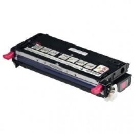 Dell 593-10172 toner magenta