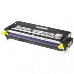 Dell 593-10173 toner giallo
