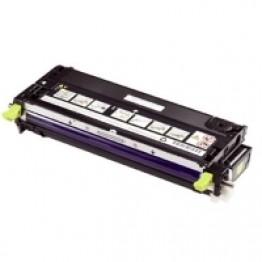 Dell 593-10289 toner nero