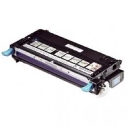 Dell 593-10290 toner ciano