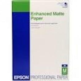 CARTA ENHANCED MATTE PAPER A4 - 192gr/m2 - 250FG
