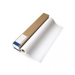 ROTOLO CLEAR PROOF FILM 60,96cm x 30,48m - 1 ROT.