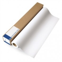 ROTOLO CLEAR PROOF THIN FILM 60,96cm x 30,5m - 1 ROT.