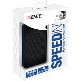 Emtec SSD 1.8
