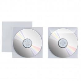 Buste porta CD/DVD SUPERIOR FAVORIT