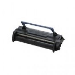 Sharp MX27GTCA toner ciano