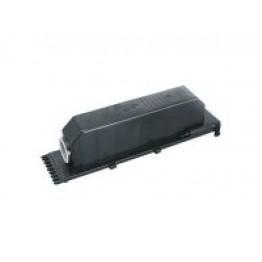 Sharp AR270LT toner nero