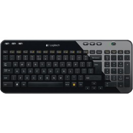 Logitech K360 tastiera wireless