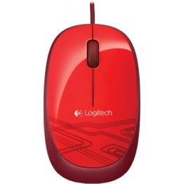 Logitech M105 mouse USB