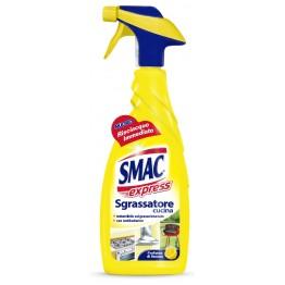 SMAC - SGRASSATORE CUCINA