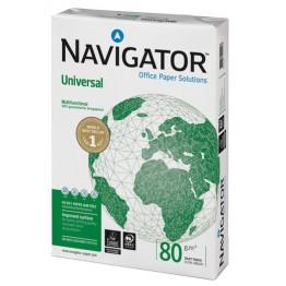 NAVIGATOR - CARTA UNIVERSALE A3