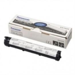 Panasonic KX-FA76X toner nero