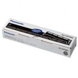 Panasonic KX-FAT88X toner nero