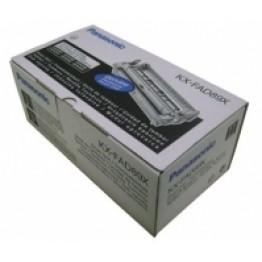 Panasonic KX-FAD89X drum nero