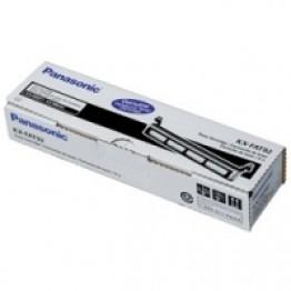 Panasonic KX-FAT92X toner nero
