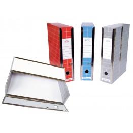 Box 1 - Scatola archivio