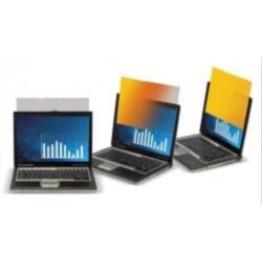 Filtro privacy per monitor 15.6