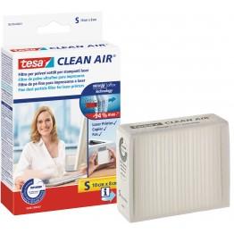 FILTRO CLEAN AIR - TAGLIA S