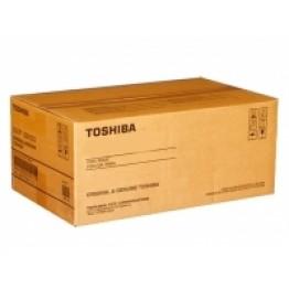 Toshiba T2840 toner nero