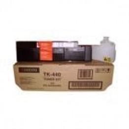 Kyocera TK440 toner nero