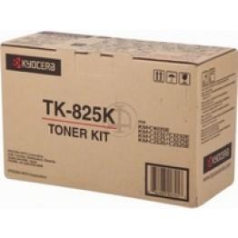 Kyocera TK825K toner nero