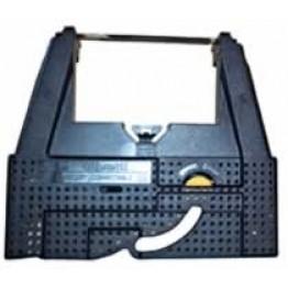 TYPECART CORRECTABLE NERO PER ET 109/111/112/115/116 - 1PZ
