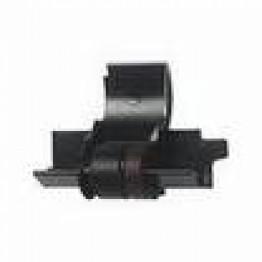 Olivetti IR40T ink roll