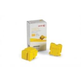 Xerox 108R00933 cartuccia 2 stick giallo