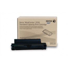 Xerox 106R01528 toner nero