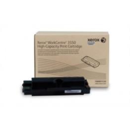 Xerox 106R01530 toner nero