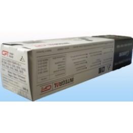Compatibile per Canon flacone toner CEXV7